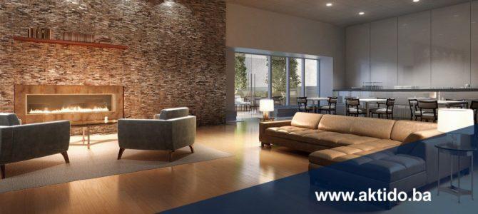 Odlučili ste se za prodaju stana, kuće, vikendice ili poslovnog prostora