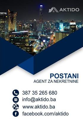 www.aktido.ba